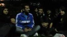 Fatih Reyhan & Resul Dindar - Ben Seni Alamadum