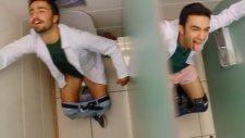 Muğla Üniversitesi Ftr - Gangnam Style
