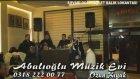 Neşet Abalıoğlu - Öf Öf