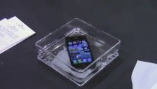 Su Geçirmeyen Iphone