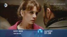 Kayıp Şehir 20.bölüm Fragmanı (4.Şubat 2013)