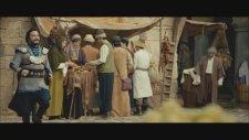 Üç Cihanda Dört Çeken Beylik Turkcell'lioğulları
