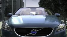 2013 Volvo continues its Vision 2020 mission