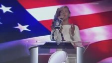 Beyonce -  Admits Lip Synching And Sings Anthem Live