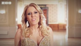 Cascada - Glorious (Official Video)