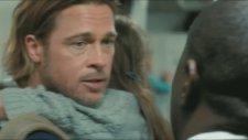 Dünya Savaşı Z – World War Z (2013) – Televizyon Reklamı #1