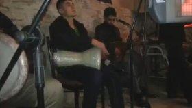 Yenikentli Ali Uğur - Benle Varmısın & Bir Kolumda Sarışın