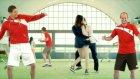 FC Sion Gangnam Style