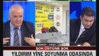 Ahmet Çakar: