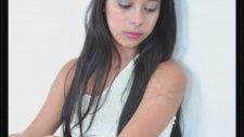Beatriz - Te Amo