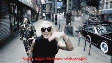 BIGBANG - Bad Boy - Türkçe Altyazı