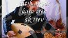 Fatih Akyar - Mendilimin Dört Ucu