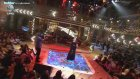 Sıla Gençoğlu - İmkansız Beyaz Show