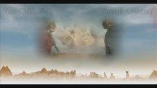 Yer Gök Aşk Müzikleri - Bir Bakışın Yeter 2.versiyon