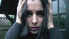 Ayda Mosharraf - Isyan (Halil Sezai Cover) - (2013)