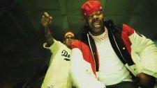Chris Brown - Look At Me Now ft. Lil Wayne [WinCAF]