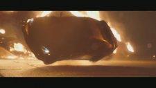 Hızlı ve Öfkeli 6 - Resmi Fragman