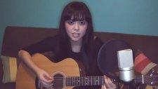 Red - Taylor Swift (Cover) Alyssa Bernal