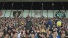 Saldırsana Kanarya (Fenerbahçe)