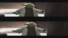 Star Wars: Bölüm II - Klonlar´ın Saldırısı (3D) Fragmanı