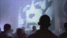 1984 Apple Macintosh Commercial