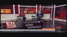 Deniz Bayramoğlu İle Ece Üner Evleniyor..