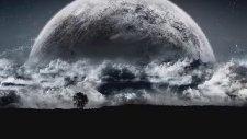 Dj Tiesto - Trance Energy