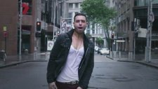 Faydee Feat. Miracle - Unbreakable