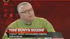 Ahmet Kekeç Sevri Kürtler Bozdu