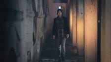 ahmet şafak - türküyle yürüyorum - (2013)