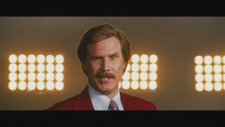 Anchorman: The Legend Continues Fragman