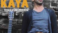 Emre Kaya - Sorma (Remix) (2013)