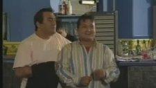 Müslüm Gürses - Sevmemeli Filmi - CD 2 (1988)