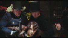Sweeney Todd: Fleet Sokağının Şeytan Berberi Fragman
