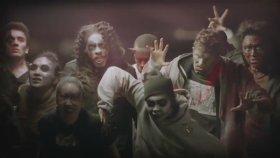 Zeds Dead - Demons (Official Video)