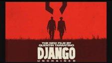 Django Unchaıned - Maın Theme - Django
