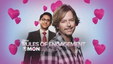 Rules Of Engagement 7. Sezon 2. Bölüm Fragmanı