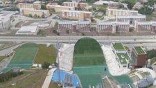 Sevcan Orhan  - Erzurum