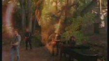 Bryan Adams - Everything I Do Robin Hood Film Müziği