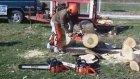 Dolmar Ps 420 Orijinal Benzinli Ağaç Kesme Motoru