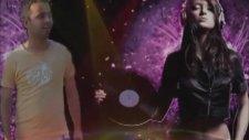 İlkan Günüç & Dj Snayper  - Haram Geceler Remix