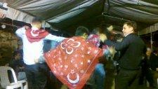 İsmail Akyüz & Bahri Akyüz  - Isparta Geyran Köyü Asker Eğlenceleri