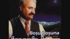 İsmail İpek & Caye Nurhak - Boşu Boşuna
