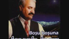 İsmail İpek - Caye Nurhak - Boşu Boşuna