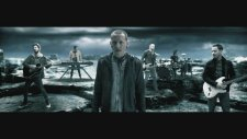 Linkin Park - Castle Of Glass Featured İn Medal Of Honor Warfighter
