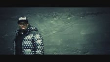 50 Cent - Financial Freedom (Official Music Video)