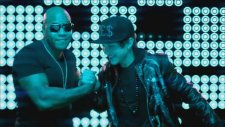 Austin Mahone - Say You're Just A Friend ft. Flo Rida