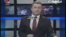 Flash Tv Spikeri G.t Korkusu