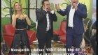Kamil Ertaş  - Hayatı Tesbih Yapmışım