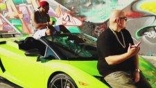 Naldo - Se Joga (Feat. Fat Joe) Oficial Video